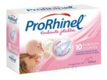 PRORHINEL EMBOUT, bt 10 à Hourtin