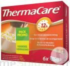THERMACARE, pack 6 à Hourtin