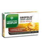 Oropolis Coeur liquide Gelée royale à Hourtin