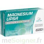 MAGNESIUM UPSA ACTION CONTINUE, bt 120 à Hourtin