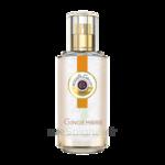 Gingembre Eau fraiche parfumee Contenance : 50ml à Hourtin