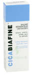 CICABIAFINE BAUME REPARATEUR CREVASSES 50ML à Hourtin