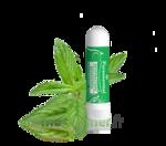 PURESSENTIEL RESPIRATOIRE Inhalation nasal 19 huiles essentielles à Hourtin