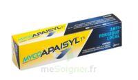 MYCOAPAISYL 1 % Cr T/30g à Hourtin