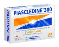 Piascledine 300 mg Gél Plq/30 à Hourtin