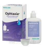 OPHTAXIA, fl 120 ml à Hourtin