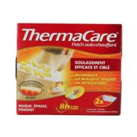 THERMACARE, bt 2 à Hourtin