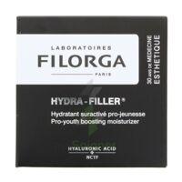 FILORGA HYDRA-FILLER HYDRATANT SURACTIVE PRO-JEUNESSE à Hourtin