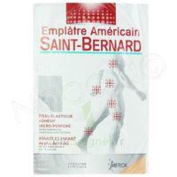 St-Bernard Emplâtre à Hourtin