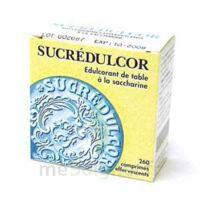 SUCREDULCOR, bt 600 à Hourtin