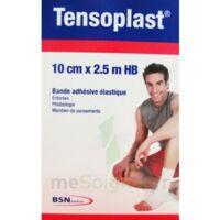 TENSOPLAST HB, 2,5 m x 10 cm  à Hourtin