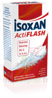 ISOXAN ACTIFLASH BOOSTER 28 COMPRIMES à Hourtin