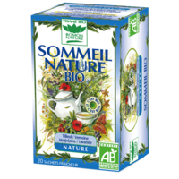 SOMMEIL NATURE à Hourtin