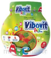 VIBOVIT ABC GOMME 50 à Hourtin