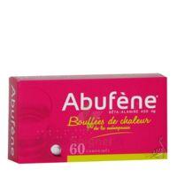 ABUFENE 400 mg, comprimé à Hourtin