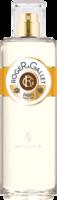 ROGER GALLET Bois d'orange Eau Fraîche Parfumée à Hourtin