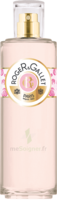 ROGER GALLET Rose Eau Douce Parfumée à Hourtin