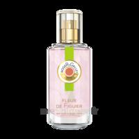 ROGER GALLET Fleur de Figuier Eau fraîche parfumée 50ml à Hourtin