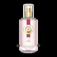 Rose Eau fraiche parfumee Contenance : 50ml à Hourtin
