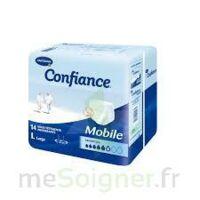 CONFIANCE MOBILE ABS8 XL à Hourtin