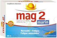 MAG2 MARIN 30 AMPOULES BUVABLES à Hourtin