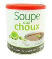 Soup e aux Choux - 300 g à Hourtin