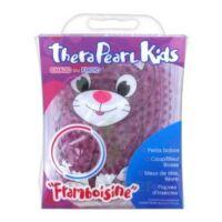 THERAPEARL Compr kids framboisine B/1 à Hourtin