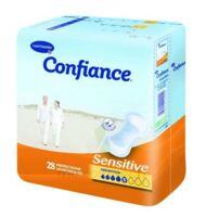 CONFIANCE SENSITIVE Protection anatomique absorption 5 Gouttes à Hourtin