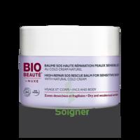 Bio Beauté Haute Nutrition baume SOS haute réparation à Hourtin