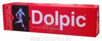 DOLPIC Baume chauffant à la capsaicine 100 ml à Hourtin