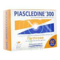 Piascledine 300 mg Gél Plq/60 à Hourtin