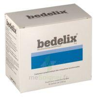 BEDELIX, poudre pour suspension buvable en sachet à Hourtin