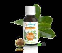 PURESSENTIEL Huile végétale bio Macadamia à Hourtin