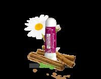 PURESSENTIEL MINCEUR Inhalation nasal coupe faim 5 huiles essentielles à Hourtin