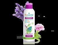 PURESSENTIEL ANTI-POUX Shampooing quotidien pouxdoux bio à Hourtin
