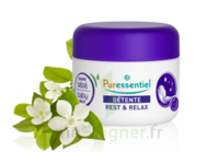 PURESSENTIEL SOMMEIL DETENTE Baume de massage bébé calmant 5 huiles essentielles 30ml à Hourtin