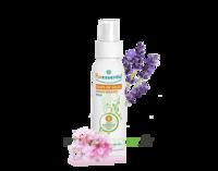 PURESSENTIEL HYGIENE & BEAUTE Spray coups de soleil 8 huiles essentielles à Hourtin