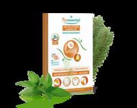 PURESSENTIEL ARTICULATIONS ET MUSCLES Patch chauffant 14 huiles essentielles à Hourtin
