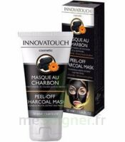 INNOVATOUCH COSMETIC Masque au Charbon T/50ml à Hourtin
