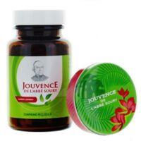 JOUVENCE de l'abbé Soury Comprimés pelliculés B/180+pilulier à Hourtin
