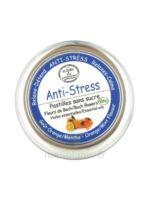 FLEURS DE BACH BIO ANTI-STRESS PASTILLES à Hourtin
