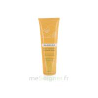 Klorane Dermo Protection Crème dépilatoire 150ml à Hourtin