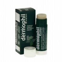 Dermophil Indien Pom Stick Girex/30g à Hourtin