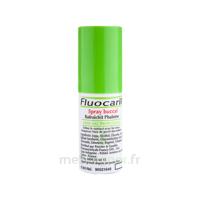 Fluocaril Solution buccal rafraîchissante Spray à Hourtin