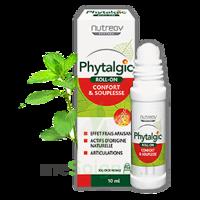 Phytalgic Gel Roll-on/10ml à Hourtin