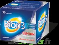 Bion 3 Défense Sénior Comprimés B/30 à Hourtin