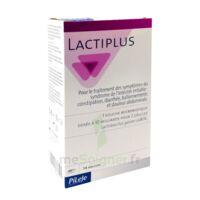 Pileje Lactiplus B/56 à Hourtin