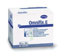 Omnifix Elastic Bande adhésive extensible 10cmx5m à Hourtin